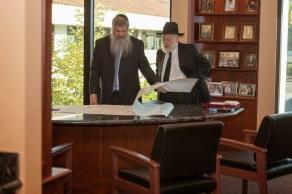 Rabbi K4
