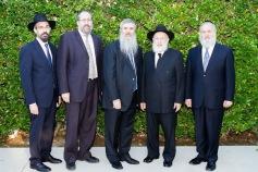 Rabbi K7