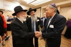 Rabbi K9