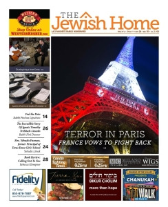 Front cover_001
