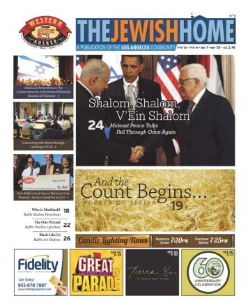 Front Page 05 01 2014_001