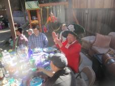 Purim.Shoff Family 02