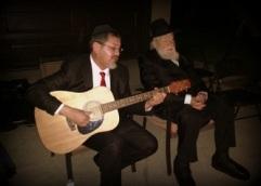 Kesher Torah 5
