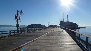 Stearns_Wharf_entry_view
