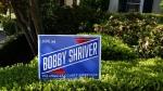 Conversation with Bobby Shriver (3)