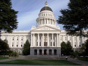 Travel Guide Sacramento2