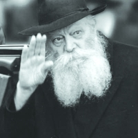 20 Years since the Rebbe's Passing; A talk with Chabad Shliach Rabbi Zalman Wolowik
