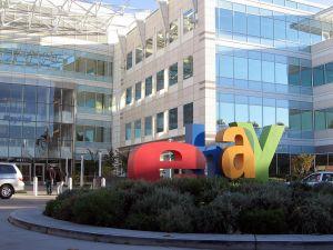 1280px-Ebay-PayPal_San_Jose