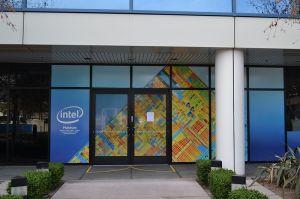 800px-Intel_Museum_entrance
