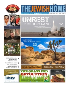 Front Cover 07 10 2014_001