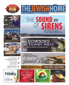 Front page 07 24 2014_001