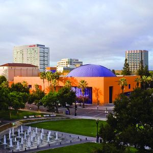 The_Tech_Museum_of_Innovation_in_Downtown_San_Jose