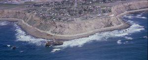 Shipwreck Hike, Rancho Palos Verdes