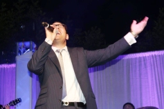 Dovid Gabay (3)