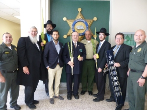 Orthodox Jewish Chaplaincy Board