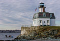 120px-Rose_Island_Lighthouse_viewed_from_Rose_Island_2006