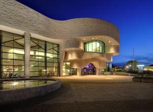 Canadian Museum of Civilization -Photo Wladyslaw-