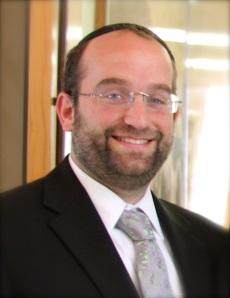 Rabbi Einhorn