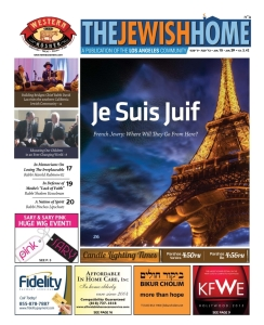 Front page_001