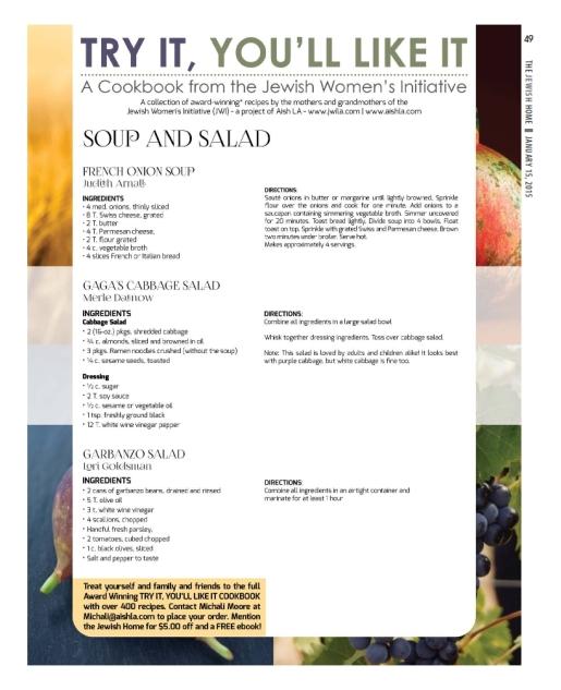 Recipe Page_001