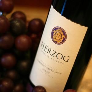 Herzog wines2