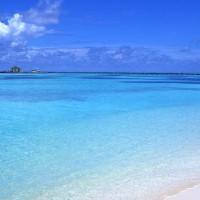 Travel Guide: Florida Keys