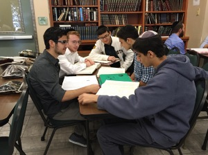 Valley Torah2