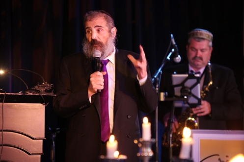 Chabad of the Valley Banquet6