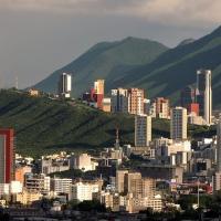 Travel Guide: Mexico City