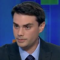 Ben Shapiro Speaks Out: Are we American Jews or Jewish Americans?
