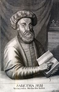 Jewish History2