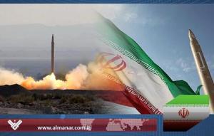 Iran has said it has 150,000 missles pointed at Israel