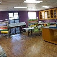 Torah Umesorah opens LA Teacher Center