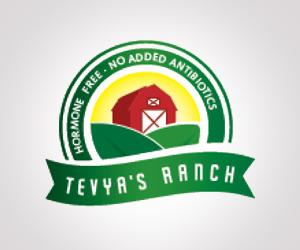 Tevyas Ranch