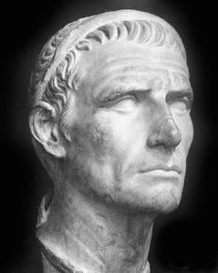 Antiochus III