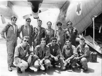 Operation Entebbe3