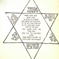 AMULETS, ACCUSATIONS & CONTROVERSY:  THE DEVASTATING POLEMIC BETWEEN RABBI YAAKOV EMDEN  AND RABBI YONASON EYBESCHUTZ PART THREE