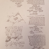 AMULETS, ACCUSATIONS & CONTROVERSY:  THE DEVASTATING POLEMIC BETWEEN RABBI YAAKOV EMDEN  AND RABBI YONASON EYBESCHUTZ PART SIX