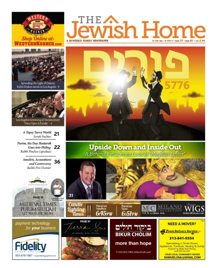 Front cover_001.jpg