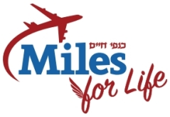 Miles for Life_001