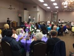 Ohr Eliyahu boys bring Purim joy to local seniors3