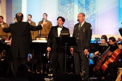 BEVERLY HILLS SYNAGOGUE'S SOLIDARITY CONCERT FOR ISRAEL2