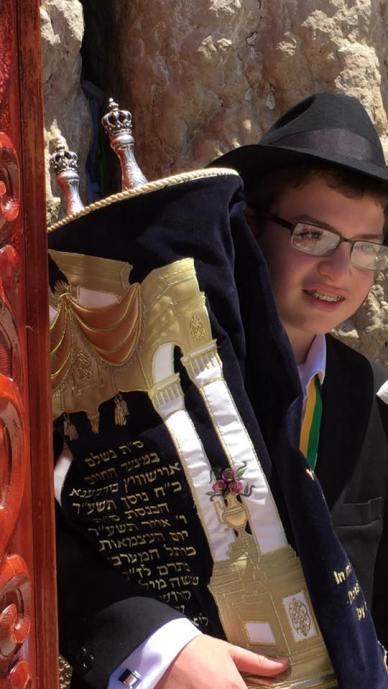 Kol Yakov Yehudah2