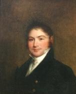 Abraham Touro