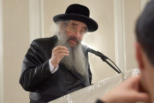 rabbi-dunner-1