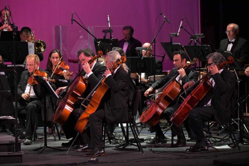 carlebach-goes-symphonic