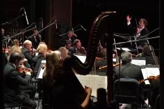 carlebach-goes-symphonic4