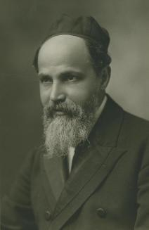 rabbi-tzvi-hirsch-ferber-of-london-1883-1966