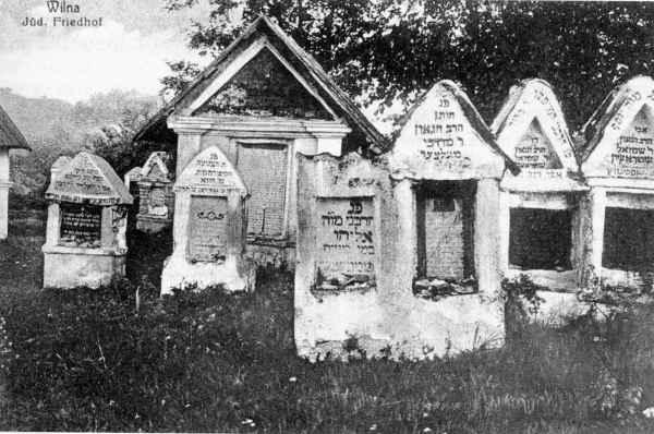 saving-the-vilna-cemetery
