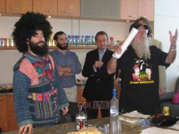 6-father-and-son-rabbi-mendel-schwartz-at-a-chai-center-purim-celebration